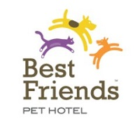 Best Friends Pet Hotels